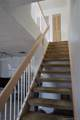 6150 130th Ave - Photo 15