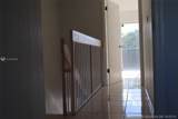 6150 130th Ave - Photo 16