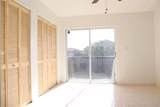 6150 130th Ave - Photo 17