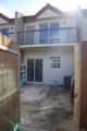 6150 130th Ave - Photo 21