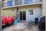 6150 130th Ave - Photo 22