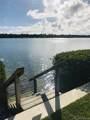 100 Waterway Rd - Photo 12