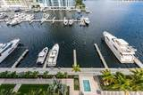 17211 Biscayne Blvd - Photo 2