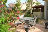 394 188th Ave - Photo 40