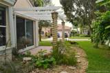 394 188th Ave - Photo 42