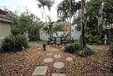 394 188th Ave - Photo 45