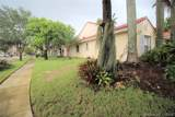 394 188th Ave - Photo 46