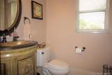 394 188th Ave - Photo 50
