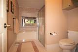 394 188th Ave - Photo 55