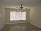 1741 7th Ave - Photo 3