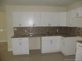 1741 7th Ave - Photo 5