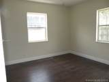 1741 7th Ave - Photo 6