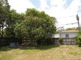 1741 7th Ave - Photo 8