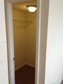 406 68th Ave - Photo 10