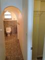 406 68th Ave - Photo 11
