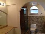 406 68th Ave - Photo 13