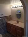 406 68th Ave - Photo 14