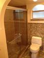 406 68th Ave - Photo 15