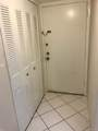 406 68th Ave - Photo 16