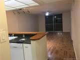 406 68th Ave - Photo 18