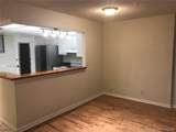 406 68th Ave - Photo 19