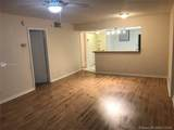 406 68th Ave - Photo 22