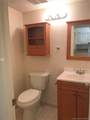 406 68th Ave - Photo 23