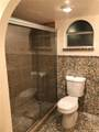 406 68th Ave - Photo 26