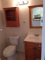 406 68th Ave - Photo 4