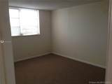 406 68th Ave - Photo 6