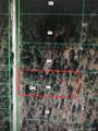Nw Redwing Rd - Photo 3
