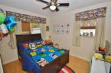 8541 10th St - Photo 22
