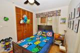 8541 10th St - Photo 23