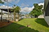 8541 10th St - Photo 24
