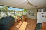 8541 10th St - Photo 28