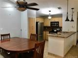 3074 Oakland Forest Dr - Photo 2