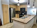 3074 Oakland Forest Dr - Photo 8