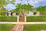 2425 24th Ave - Photo 4