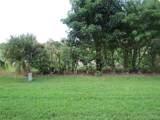 8105 Lagos De Campo Blvd - Photo 17