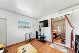 22800 214th Ave - Photo 31