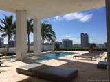 1040 Biscayne Blvd - Photo 15