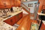 3851 100th Ave - Photo 8