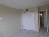 3710 21st St - Photo 10