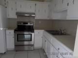 3710 21st St - Photo 2