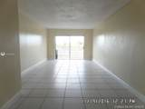 3710 21st St - Photo 4