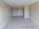 3710 21st St - Photo 5