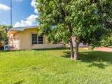 6744 Pansy Dr - Photo 18