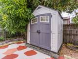 6744 Pansy Dr - Photo 19