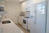 5499 53rd Ave - Photo 10