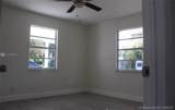 5499 53rd Ave - Photo 11